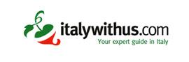 Italy with us. Ihr erfahrener Reiseleiter für Italien.