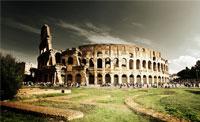 Rom-Führungen