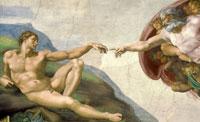 Vatikan – Tagesführung