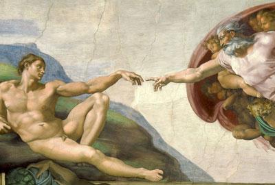 Vatikan-Führungen - Vatikan-Führungen tagsüber